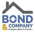 Bond & Co Estate Agents Lincoln LN1