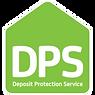 Deposit Protection Service member Bond Housing Group Lincoln
