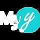 My Y Logo 200x200 Neg.png