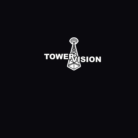 Tower Vision Ventures