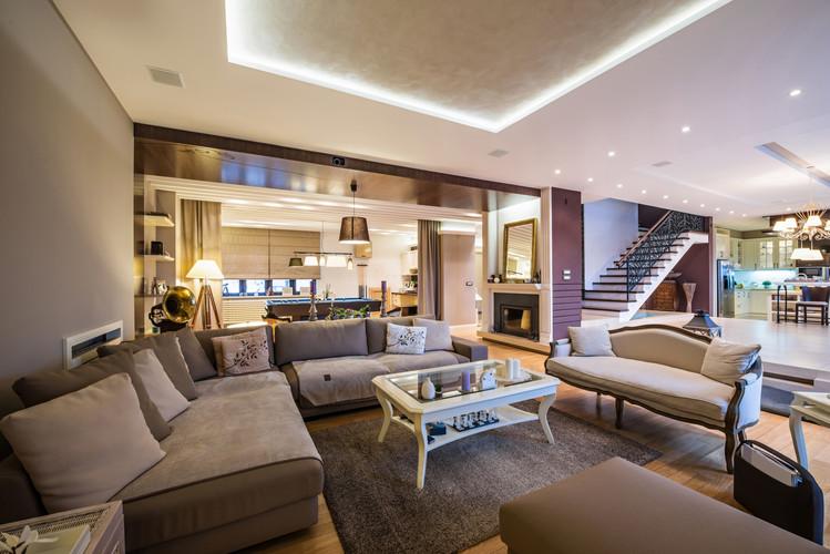 City Luxury