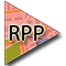RPP - triangle from Drew rev1.png