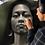 Thumbnail: Fine Art Commissioned Portraits