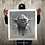 "Thumbnail: ""MATUA YODA"" Print - Limited run of 100 (SOLD OUT)"