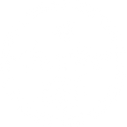 NEW LOGO INVERTED.png