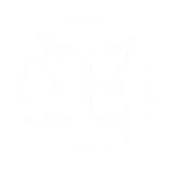 Family Owned Small Business Icon Inverted.png