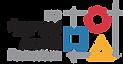 לוגו עזריאלי עברית אנגלית.png