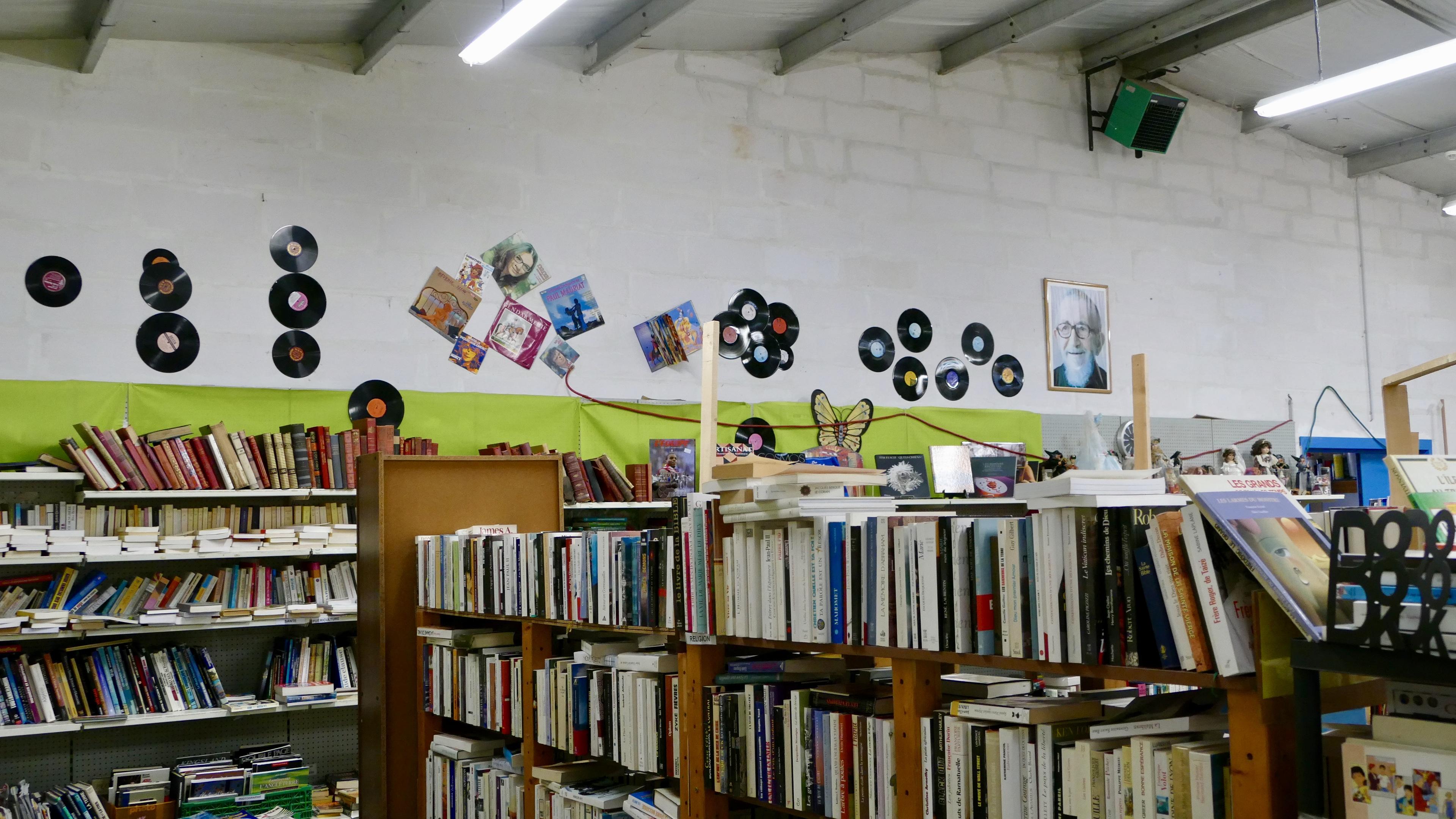 La librairie.jpeg