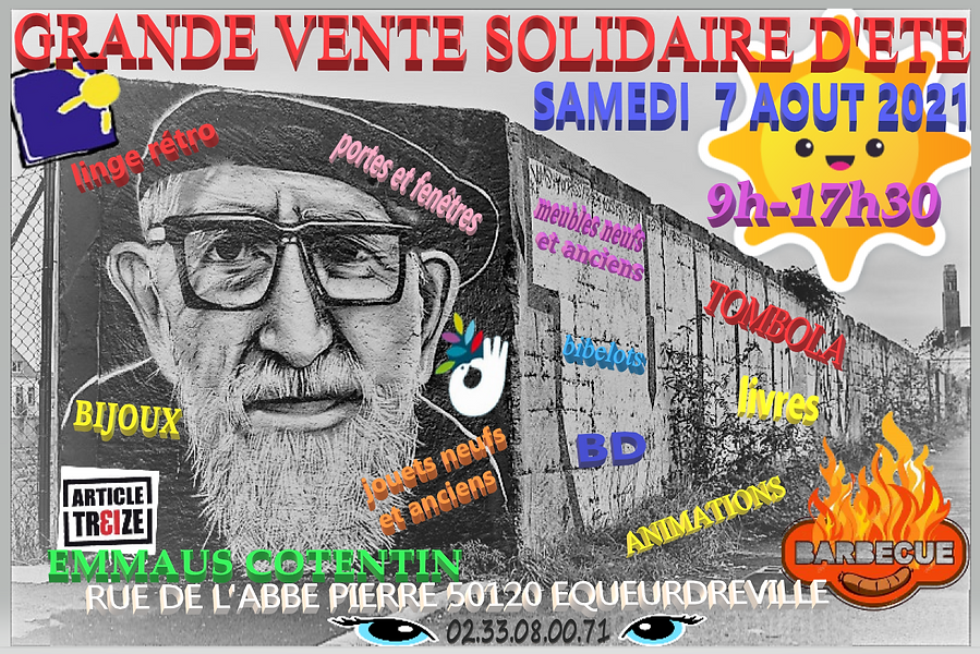 AFFICHE 2021 JPNG.png