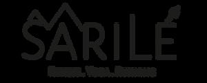 Sarile_Logo_schwarz_Final.png