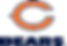 6022_chicago_bears-alternate-1974.png