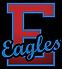 Lawton_EHS_Logo.png