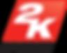 1200px-2K_Sports_Logo.svg.png
