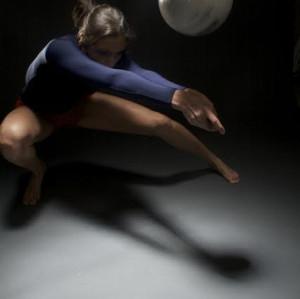 Angie Zent | Bradley Murray Photography