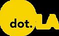 Dot.La logo
