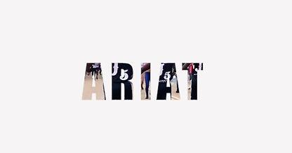 Ariat International Photoshoot in Oakland California