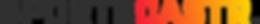 SportsCastr_Logo_Horizontal.png