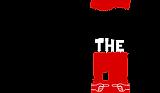 Pardon the Interruption logo