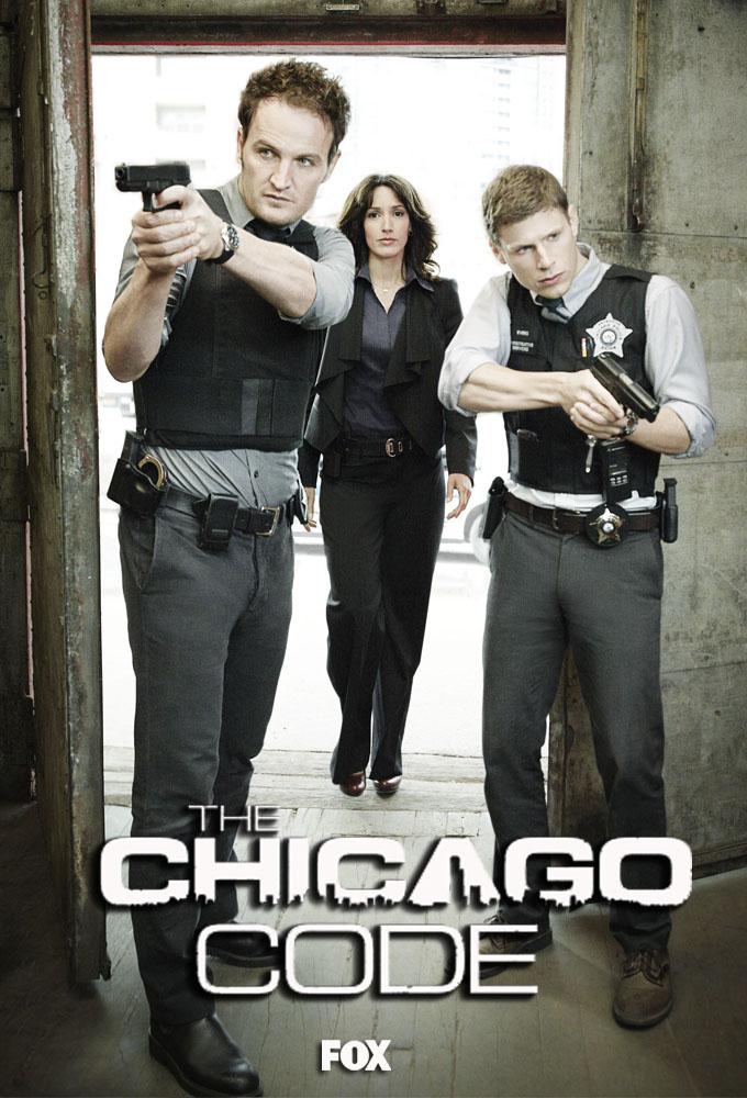 Chicago Code