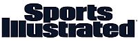 Sports Illustrated logo