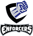 1200px-Chicago_Enforcers_Logo.svg.png