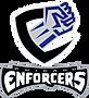 1200px-Chicago_Enforcers_Logo.svg.png