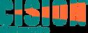 prn_cision_logo_desktop.png