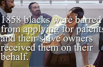 Great Black Innovators