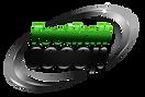 FootballScoop_Logo-300x203.png
