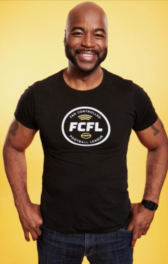 FCFL Media Shot