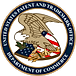 Seal_of_the_United_States_Patent