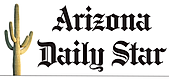 Arizona Daily Star logo