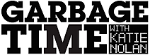 Garbage Time logo