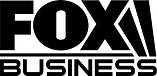 FOX Bussiness logo