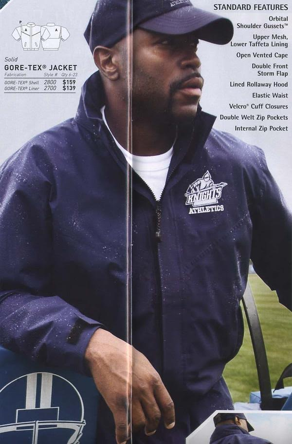 Boathouse|Front Cover