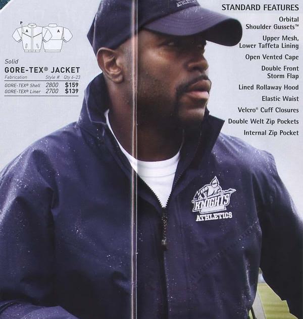 Boathouse Magazine