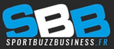 SportBuzzBusiness.fr logo