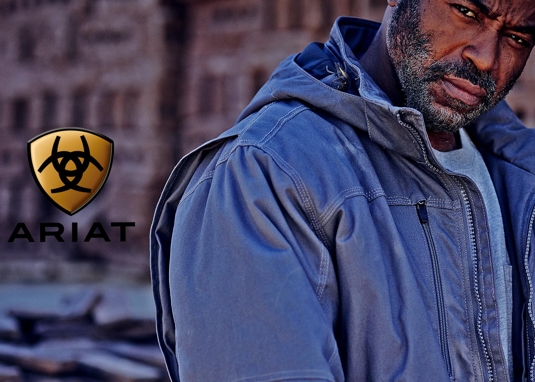 AriatIG6