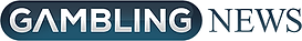 gambling-news-logo-x2-1.png