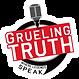 Grueling Truth logo