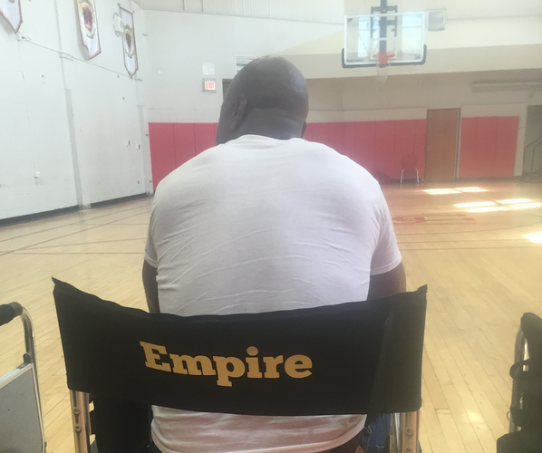 Empire | Onset