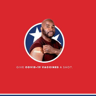 Tennessee PSA Campaign.jpg