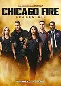 Chicago_Fire,_Season_Six.jpg