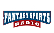 Fantasy Sports Radio logo
