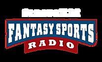 Fantasy Sports Radio logo