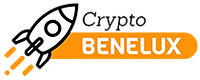 cropped-LOGO-CRYPTO-BENELUX-210x84.png
