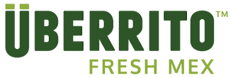 uberrito-logo.png