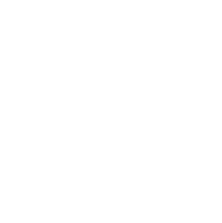 new-logo-alone-white500x500.png