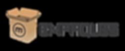 google-logo1.4.png
