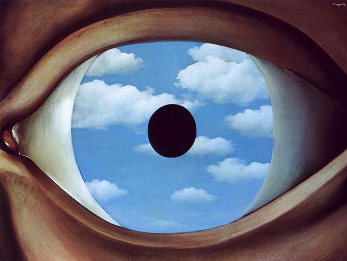 Critique de la religion psychanalytique classique : critique de l'inconscient